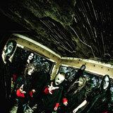 アイオワが生んだ怪物SLIPKNOTによるライヴ映像作品、9月22日リリース!