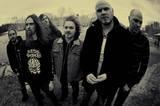 "SOILWORK、2枚組となる新作『The Living Infinite』について、フロントマンBjörn""Speed""Stridがコメントを発表&シングル・トラックのフリー・ダウンロードを開始!"