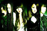 Soundwitchによる1stアルバムのリミックス・アルバム『WICCAHOLIX』リリース!
