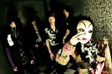 """SoundWitch、現在開催中のツアー""""GHOST OF GROTESCA SHOW -FINAL 10-""""のトレーラー映像を公開中!ファイナルは9/29目黒鹿鳴館にてワンマン決定!"""