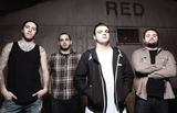 規格外のハードコア・サウンドを放つSTRAY FROM THE PATH、待望の新曲「Landmines」を公開!
