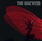 THE HAUNTED、新アルバム『Unseen』のオフィシャルトレイラーを公開!
