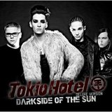 Martin Kierszenbaum(Cherrytree Records)によるTOKIO HOTELのリミックスが公開に!