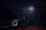Travis Barker(BLINK182)、ソロ・アルバム『Give The Drummer Some』からニューPV「Let's Go」を公開!