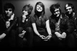 PUNKSPRING 2012 第4弾ラインナップ発表!WE ARE THE IN CROWDの出演が決定!