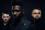 US出身プログレ・メタル・バンドANIMALS AS LEADERS、3/25リリースの3rdアルバム『The Joy Of Motion』より「Tooth and Claw」の音源公開!