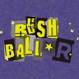 "TOTALFAT、Northern19ら全9組が出演!""RUSH BALL☆R""、5/10に大阪城音楽堂にて開催決定!"