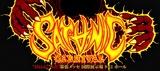 """PIZZA OF DEATH主催""""SATANIC CARNIVAL'14""""第1弾発表!トリプル・ヘッドライナーにKen Yokoyama、ホルモン、10-FEET!SiM、HEY-SMITH、TOTALFAT、ロットンら14組が決定!"""