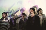 the HIATUS、3/26リリースの4thアルバム『Keeper Of The Flame』の詳細公開!合わせて全国ツアーも決定!!
