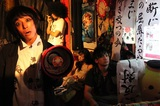 新世代パンク!?ラウド!?バックドロップシンデレラ、5/14に1stシングル『台湾フォーチュン』発売決定!