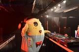 DJ ふなっしー出演! EDMユニットKREWELLA、明日リリースの1stアルバム『Get Wet』より「Live for the Night」の日本版MV公開!即日完売の来日公演は今週末開催!