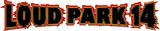 LOUD PARK 14、10/18-19に2デイズ開催決定!ヘッドライナーはDREAM THEATERとMANOWAR!