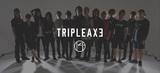 "SiM × coldrain × HEY-SMITHの合同企画""TRIPLE AXE TOUR 2014""、今年はツアー形式で開催!"