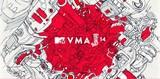 """MTV VIDEO MUSIC AWARDS JAPAN""にONE OK ROCK、マキシマム ザ ホルモン、MAN WITH A MISSION、METALLICAらノミネート!"