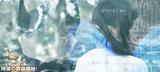 """【前回一瞬で完売!超人気ブランド!】お問い合わせ殺到!大注目ブランド""""アマツカミ""""のアイテムが待望の数量限定再入荷!"""