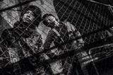 メロコアmeetsジャズ+エモ!?Fated Lyeno、5/21に4年振りの2ndミニ・アルバムをリリース決定!リード・トラック「the lost song」のMVも公開!