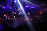 摩天楼オペラ、7/23に新作リリース決定!10/18にバンド史上最大規模となる日比谷野音でのワンマン・ライヴ開催決定!