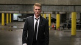 QUEENS OF THE STONE AGE、最新作『...Like Clockwork』の収録曲「Smooth Sailing」のMV公開!