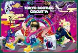 """TOKYO BOOTLEG CIRCUIT'14""、第1弾出演アーティストとしてARTEMA、ROACH、04 Limited Sazabysら発表!"