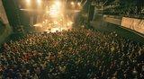 WE CAME AS ROMANS(USA)、WHILE SHE SLEEPS(UK)ら海外勢を含む、TOTALFAT、NAMBA69、Northern19、S7L、G4Nら全15バンドがRed Bull主催イベントのゲスト・バンドに決定!明日よりチケット発売!