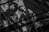 """メロコアmeetsジャズ+エモ!?Fated Lyeno、""""ビレバンの推しバン""""に選出!""""SAKAE SP-RING 2014""""出演&台湾ツアー開催も決定!"""
