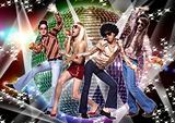 PAN、ニュー・アルバム『ヒズム ハズム リズム』より「天国ミュージック」のMVメイキング映像を公開!