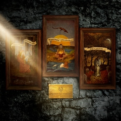 Opeth_jaket.jpg