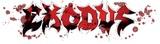 スラッシュ・メタルの重鎮EXODUS、Rob Dukes(Vo)が脱退。新ヴォーカリストとしてSteve Zetro Souza(Vo)が復帰!