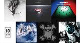【今週の注目のリリース】LINKIN PARK、coldrain、10-FEET、SiM、Aldious、GHOST TOWN、EVISTの7タイトル!