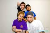 Ken Yokoyama、7月より開催する夏ツアーの新たなゲスト・バンドを発表!FOUR GET ME A NOTS、Northern19、SHANKが出演決定!