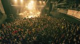 Red Bull Live on the Road 2014、8/28のFINAL STAGEにSHANK、CRYSTAL LAKEら出演決定!TRUCK STAGE名古屋、仙台、福岡にHNIBやDRADNATSら追加決定!