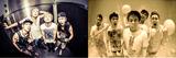 TOTALFAT、インドネシア出身のメロコア・バンドPEE WEE GASKINSとの友情対バンが8/19代々木Zher the ZOOにて開催決定!