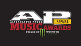 """KORN、ASKING ALEXANDRIA、FALL OUT BOY、ALL TIME LOW、A DAY TO REMEMBERら、""""Alternative Press Music Awards""""授賞式でのライヴ映像続々公開!"""