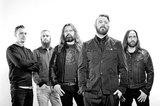 IN FLAMES、9/10リリースのニュー・アルバム『Siren Charms』よりリード・トラック「Rusted Nail」のMVを激ロック限定でプレミア公開スタート!