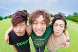"""Northern19、""""DISCOVERY tour""""のゲスト発表!locofrank、dustbox、FOUR GET ME A NOTS、EGG BRAINらの出演が決定!"""