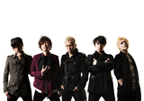 ALL OFF、8/6にリリースするANGRY FROG REBIRTHが参加したタワレコ限定シングル『Sweet Sweet Crazy』のレコーディング終了!スペシャル動画を公開!