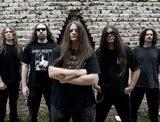 CANNIBAL CORPSE、9/16に海外リリースするニュー・アルバム『A Skeletal Domain』のトラック・リスト&収録曲「Sadistic Embodiment」の音源を公開!