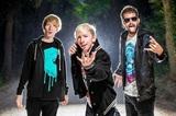 SIMPLE PLAN、NEW FOUND GLORYファン必聴のパンク・ヒーローDAYLIGHT、8/6にリリースするニュー・アルバム『2 Cool 4 School』国内盤の詳細を発表!10月にも新作リリース予定!