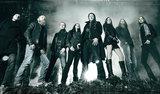 """スイスの""""New Wave Of Folk Metal""""ことELUVEITIE、8/20リリースのニュー・アルバム『Origins』を全曲ストリーミング公開!"""