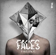 fake_face_j.jpg