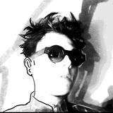 Gerard Way(ex-MY CHEMICAL ROMANCE)、ソロ・アルバム『Hesitant Alien』を制作したことを発表!