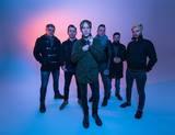 元LOSTPROPHETSのメンバーがTHURSDAYのヴォーカルを迎えて立ち上げた新バンドNO DEVOTION、デビュー・シングル「Stay」の音源を公開!