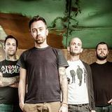 RISE AGAINST、最新アルバム『The Black Market』よりリード・トラック「I Don't Want To Be Here Anymore」のMV公開!