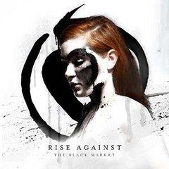 rise_against.jpg