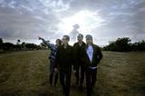STONE TEMPLE PILOTS、2013年に加入したChester Bennington(LINKIN PARK)と共にニュー・アルバムの制作に取り掛かっているとRobert DeLeo(Ba)のTwitterで公表!