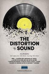 """Mike Shinoda(LINKIN PARK)、Slashらが出演、""""音楽の聴き方""""を追求したドキュメンタリー映画""""The Distortion Of Sound""""がWEBにて公開中!"""