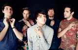 CHUNK! NO,CAPTAIN CHUNK!、ドラマーのJonathan Donnaesがバンドを脱退したことを公表