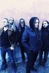 スウェーデンが誇るプログレ・メタル・バンドの最高峰OPETH、8/20リリースの最新アルバム『Pale Communion』より「Eternal Rains Will Come」の音源を公開!