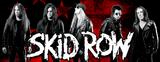 SKID ROW、最新EPの全曲ストリーミング開始!ボーナス・トラックにQUEEN、AEROSMITHのカヴァーも収録!