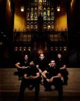 ANTHRAX、南米公演の模様を収録した9年ぶりのライヴDVD『Chile On Hell』を9/17にリリース決定!AC/DCのカヴァー曲「T.N.T.」も収録!